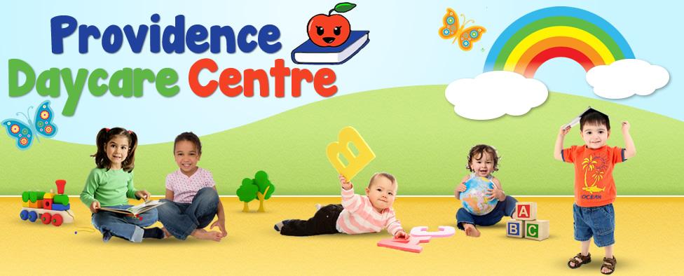 Oshawa Child Care | Oshawa Daycare | Oshawa Preschool | Providence ...